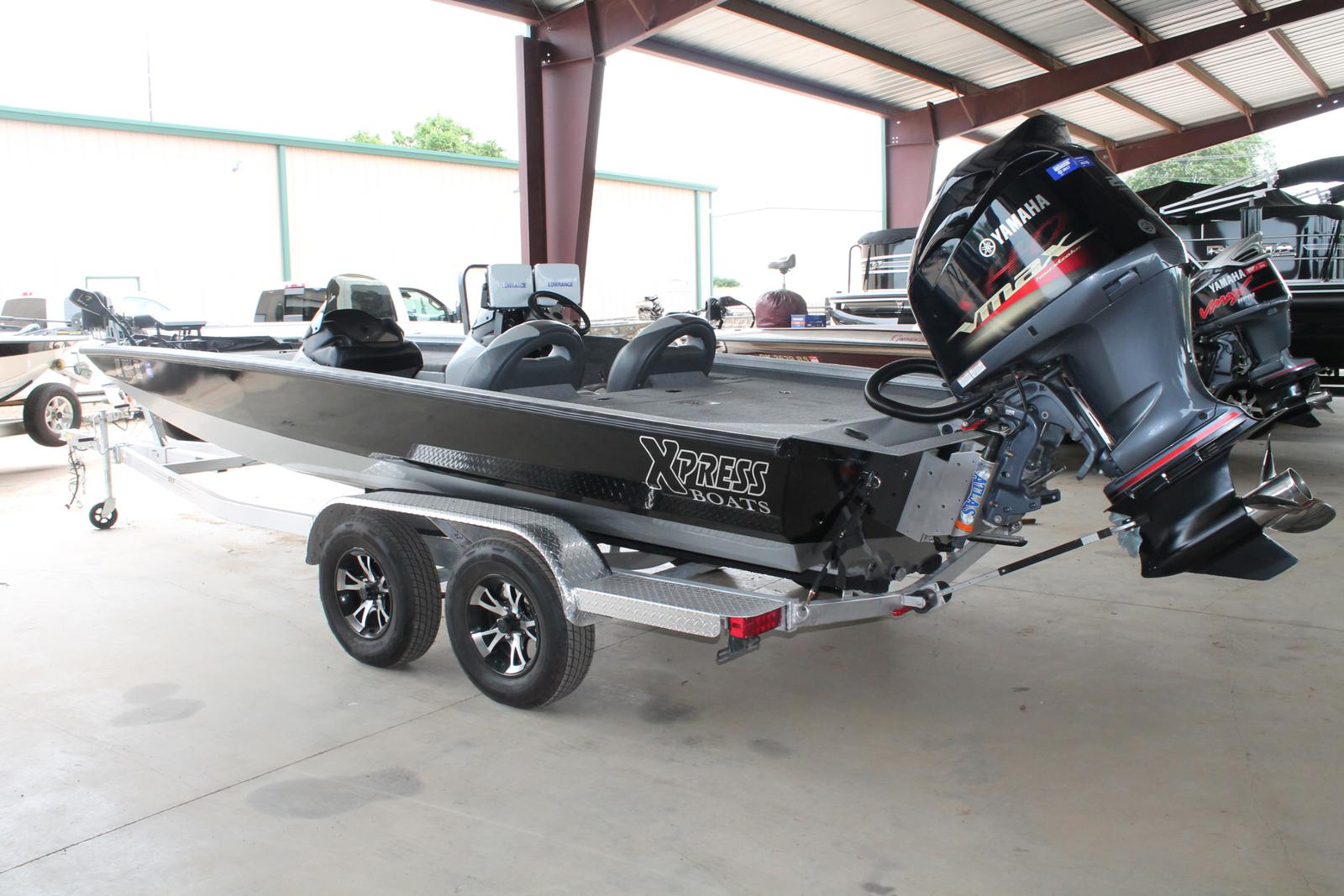 Used bass boats for sale - Page 9 of 43 - boats.com