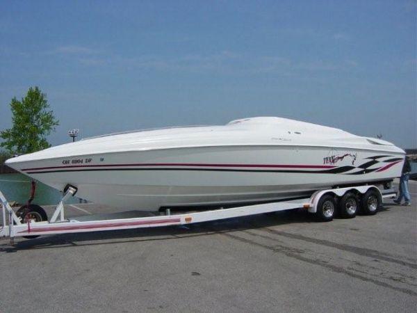 Boat For Sale Baja Boat For Sale