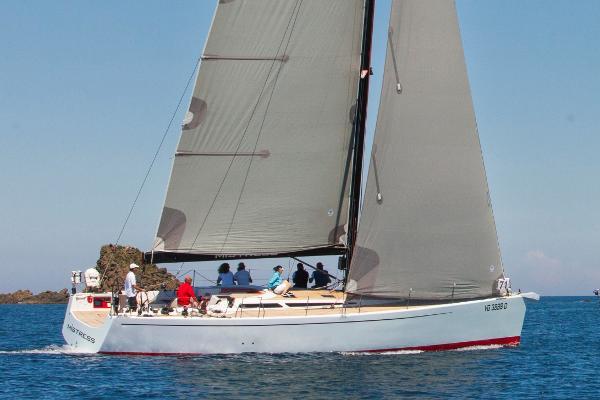 Vismara V50