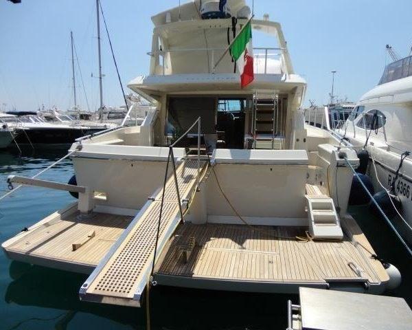Ferretti Yachts 175 4716245_20140521022824523_1_XLARGE-600x480.jpg