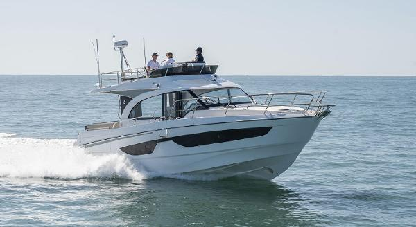 Beneteau Antares 11 Fly - On Order