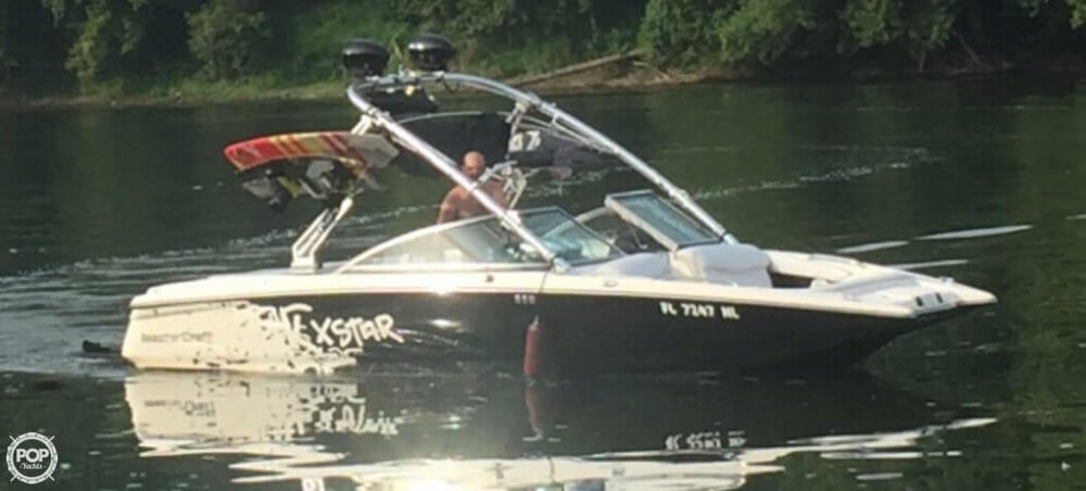 Mastercraft X-Star SS 2007 Mastercraft X Star SS for sale in Williamsport, MD
