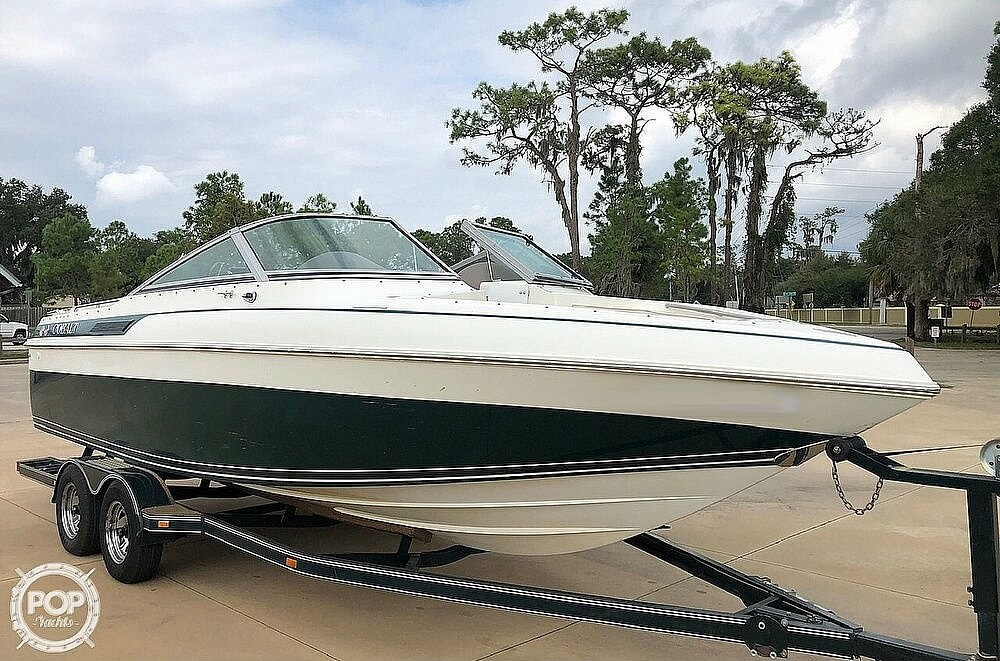 Cobalt 22T Traditional Series 1993 Cobalt 22T Traditional Series for sale in Bradenton, FL