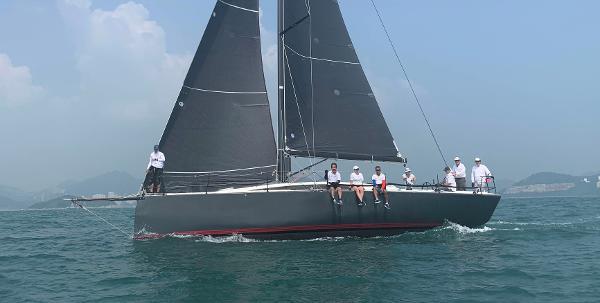 Sydney GTS43