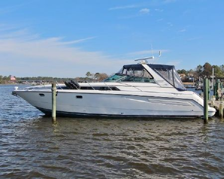 Bayliner boats for sale - boats com