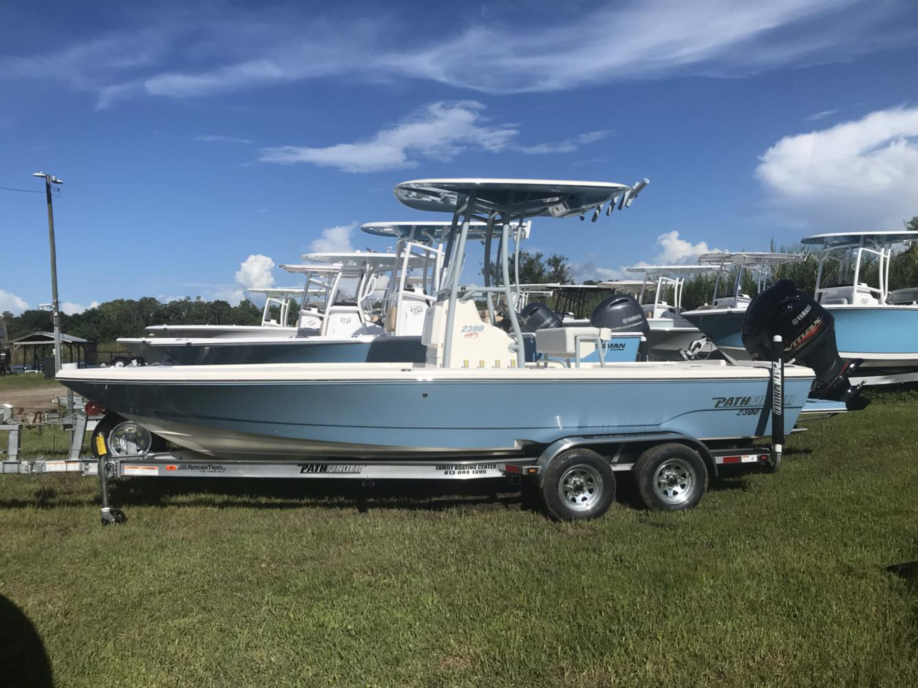 Pathfinder Boats For Sale | Top New Car Release Date