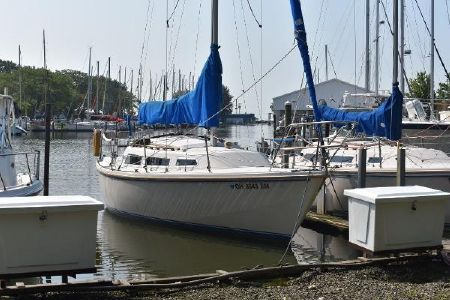 Catalina 27 boats for sale - boats com