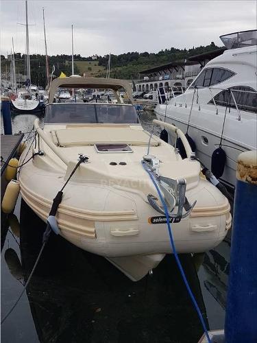 Solemar 33 OCEANIC 20190715_122310...