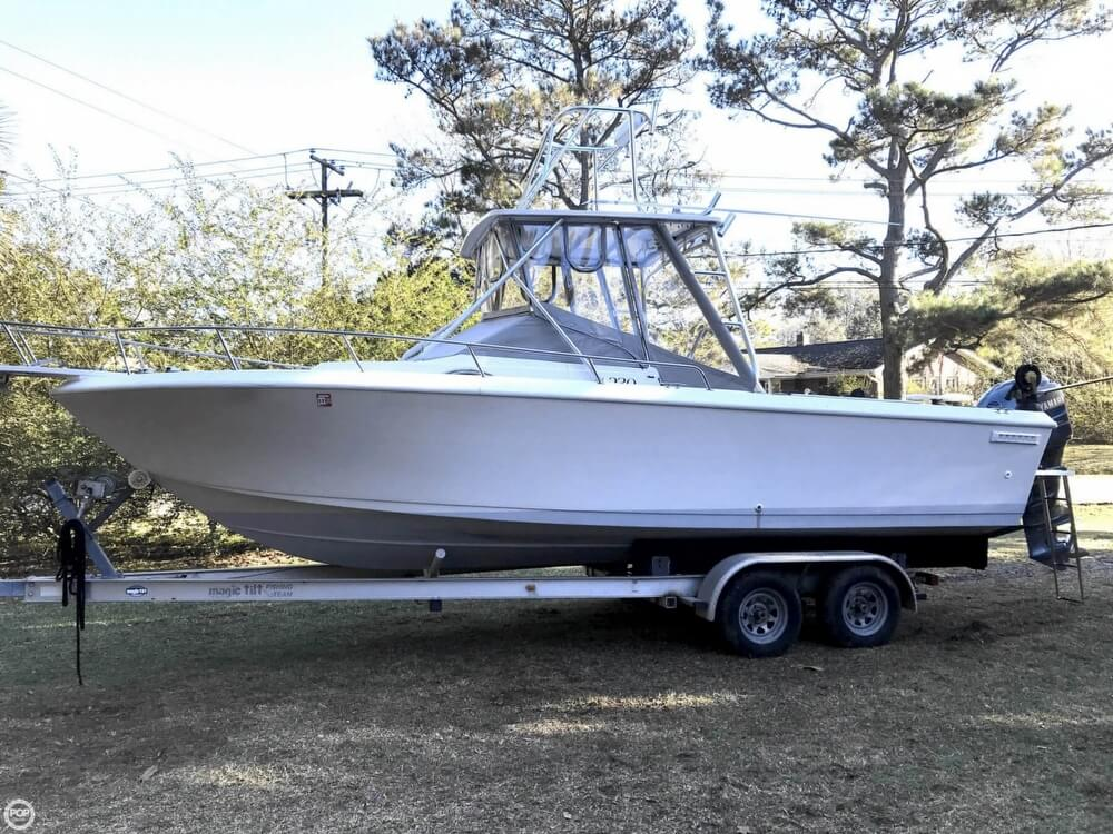Pro-Line 230 Pro-line 1993 Pro-Line 230 for sale in Charleston, SC