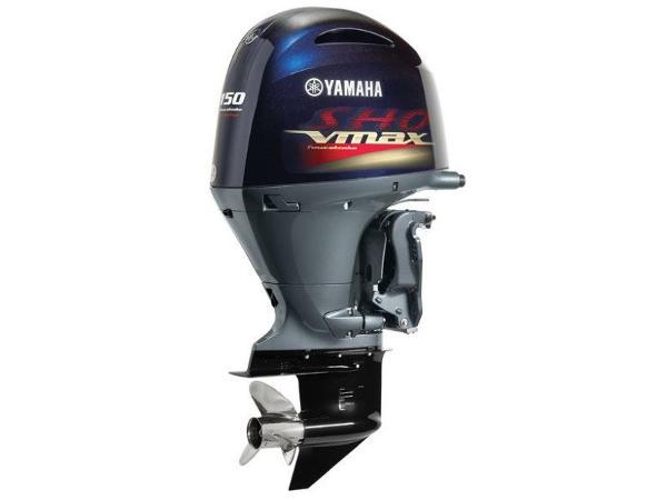 Yamaha Boats VF150LA