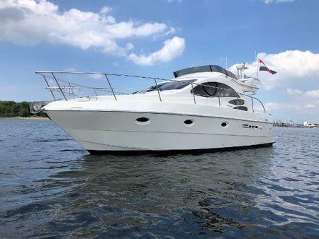 a05ae4c4c35 Nieuw - Alle boten te koop - boats.com