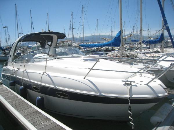 Bavaria 27 Sport bateau_bavaria-bavaria-27-sport_4157209.jpg