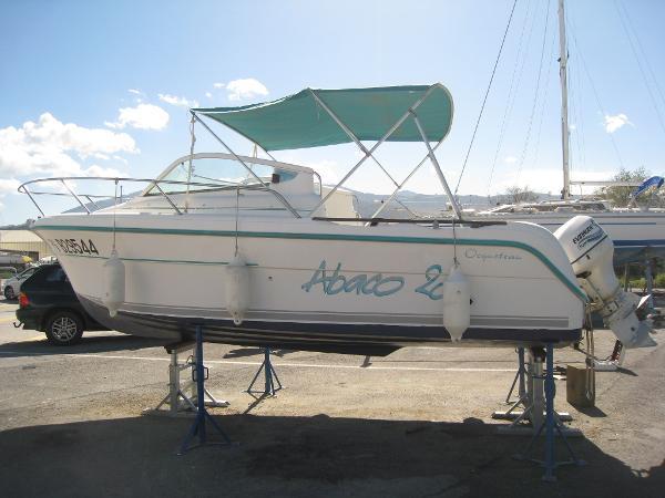 Ocqueteau Abaco 20 bateau_ocqueteau-abaco-20_4311101.jpg