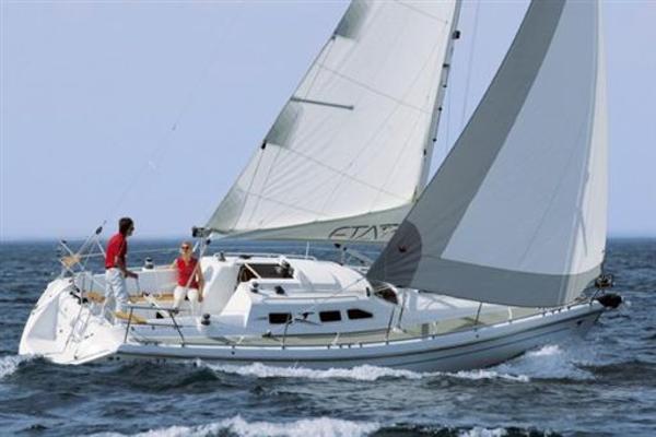 Etap Yachting ETAP 32 S 1600X1285048666599331101.jpg