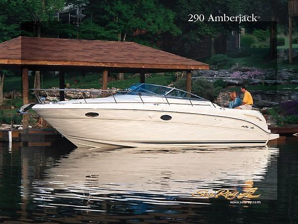 Sea Ray 290 Amberjack 106645_0_070320091735_0.jpg
