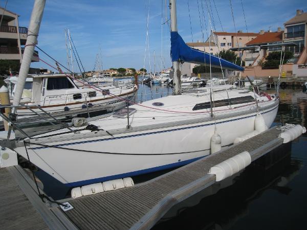 Jeanneau Symphonie bateau_jeanneau-symphonie_4173478.jpg