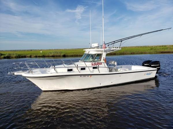 True World Marine TE289 True World Marine TE289
