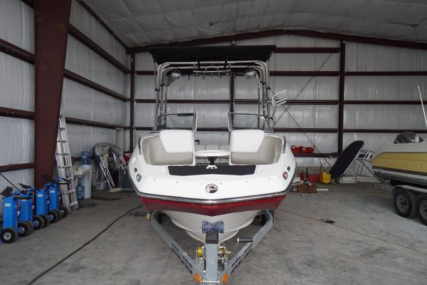 Sea-Doo 230 Challenger