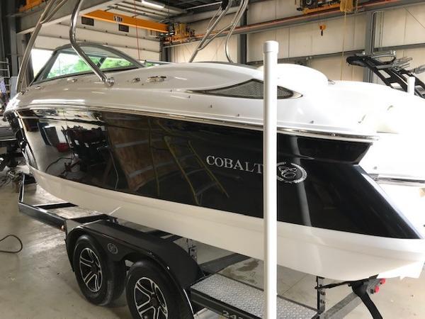 Cobalt 242