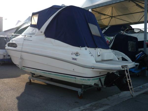 RIO 700 Cruiser OD 016