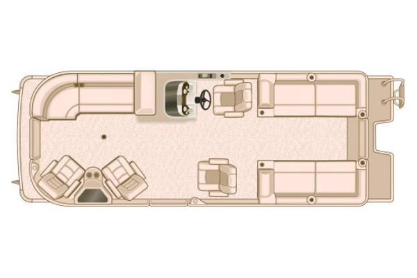 Sylvan S5 Extreme Port