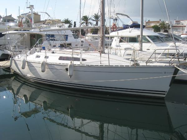 Jeanneau Sun Odyssey 34.2 bateau_jeanneau-sun-odyssey-342_4255560.jpg