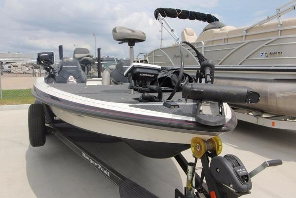 Bass Boats For Sale: Used Bass Boats For Sale In East Texas