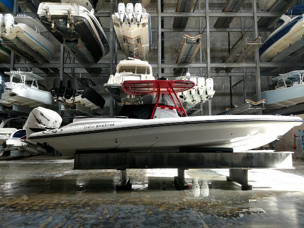 Airship 330