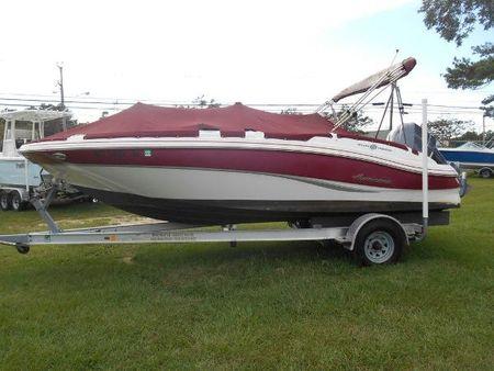 Hurricane boats for sale in North Carolina - boats com