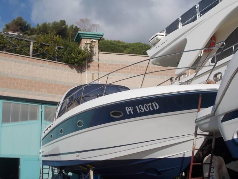 Bavaria Yachts Bavaria 37 Sport