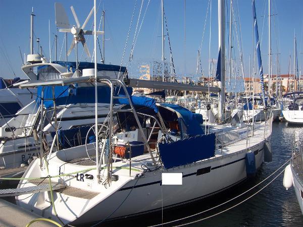 Beneteau Oceanis 430 bateau_beneteau-oceanis-430_3941037.jpg