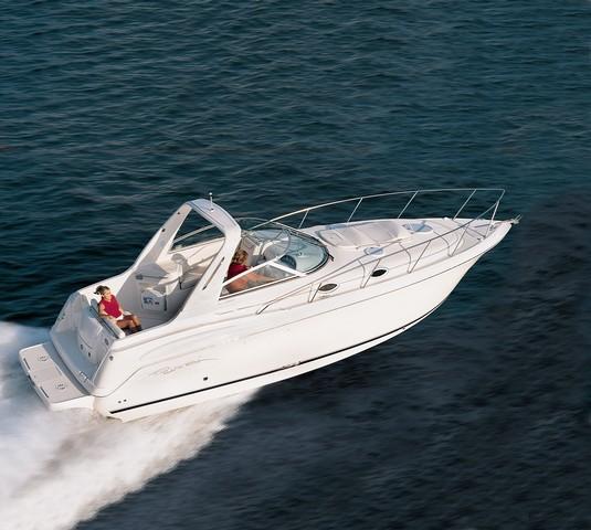 302 Cruiser