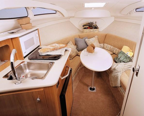2455 - interior