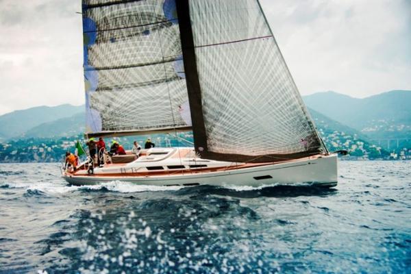 Italiayachts 15.98