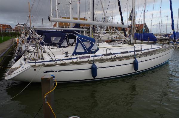 Bavaria Yachts BAVARIA 44 Bavaria 44 msp328159 1