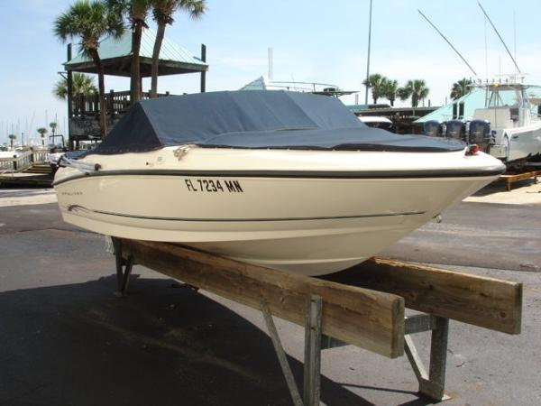 | New and Used Boats for Sale