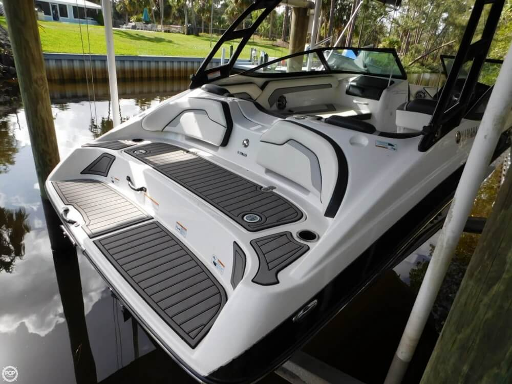 Yamaha AR 195 2017 Yamaha AR 195 for sale in Jupiter, FL