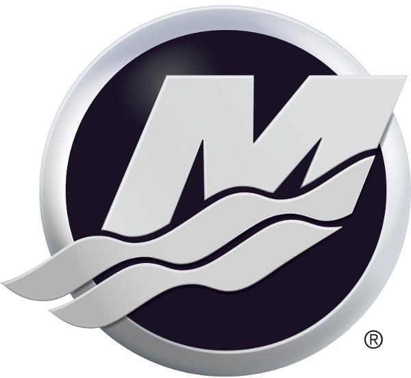 Mercury 20 MH