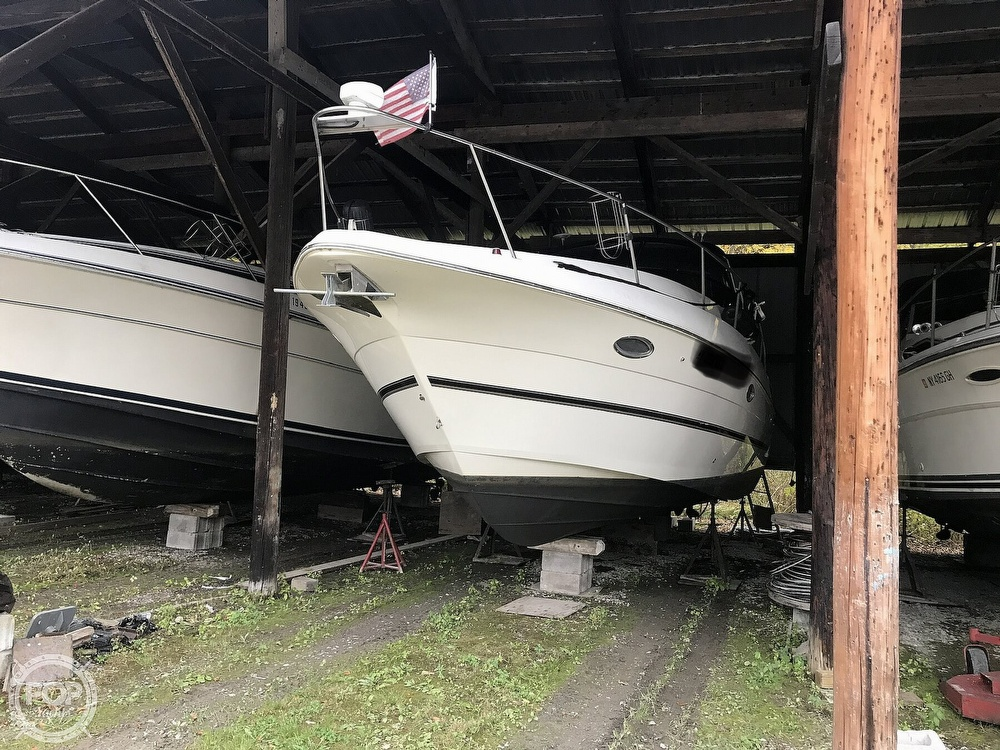 Cruisers 340 Express 2004 Cruisers 340 Express for sale in Verona Beach, NY