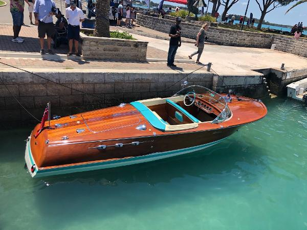 Riva Super Ariston RIVA Super Ariston