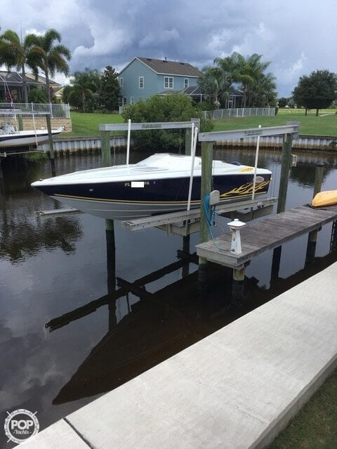 Baja 25 Outlaw 2006 Baja 25 Outlaw for sale in Apollo Beach, FL