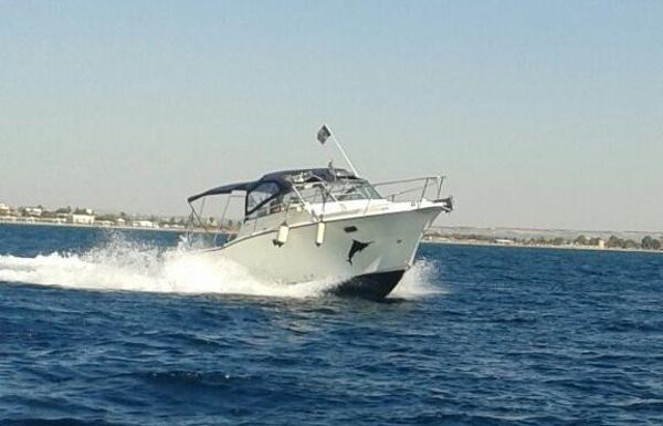 Aquasport 270 Xf A13