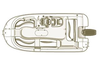 Starcraft Limited 1915 OB