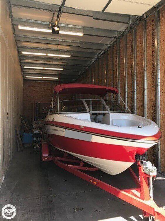 Reinell 207 LS 2011 Reinell 207 LS for sale in Kennewick, WA