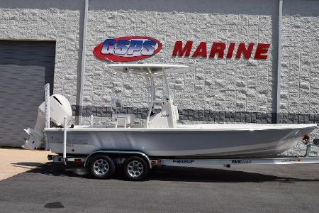 Pathfinder 2400 Trs boats for sale - boats com