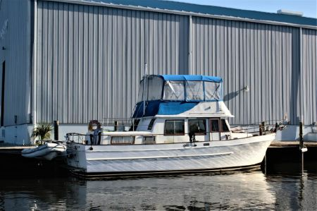 Marine Trader boats for sale - boats com