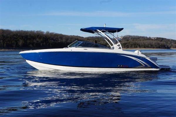 Cobalt R7WSS Surf
