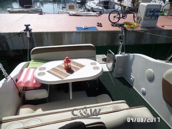 Crownline 268 CR SAM_4184