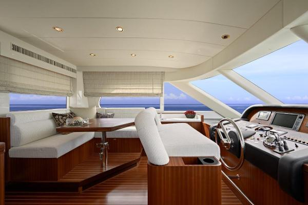 Pilothouse C