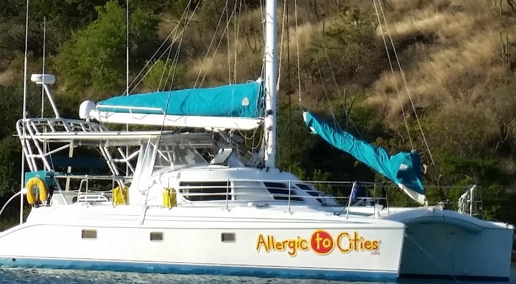 Hand Bailer Boat dinghy Yacht Rib